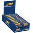 PowerBar Protein Plus 30% Riegel Box Cappuccino Caramel Crisp 15 x 55g